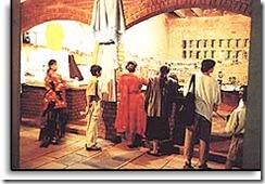 Redymade cloth shops-tadepalligudem
