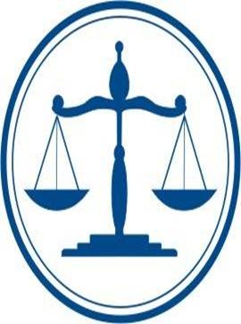 lawyers-tadepalligudem