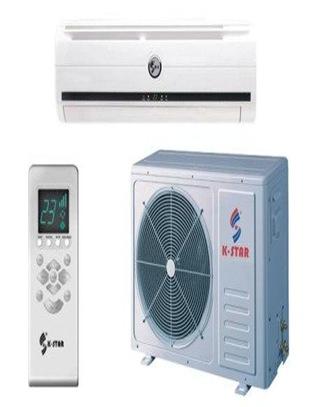 air-condition-tadepalligudem