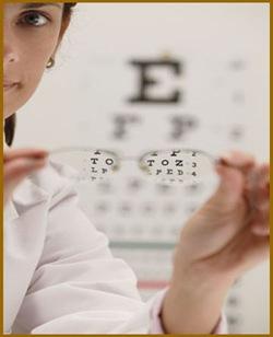eluru-eye specilist