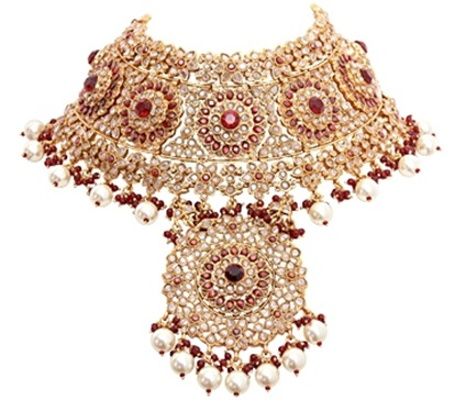 eluru jewellery-