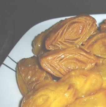kakinada-sweets