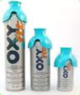 kakinada-oxy