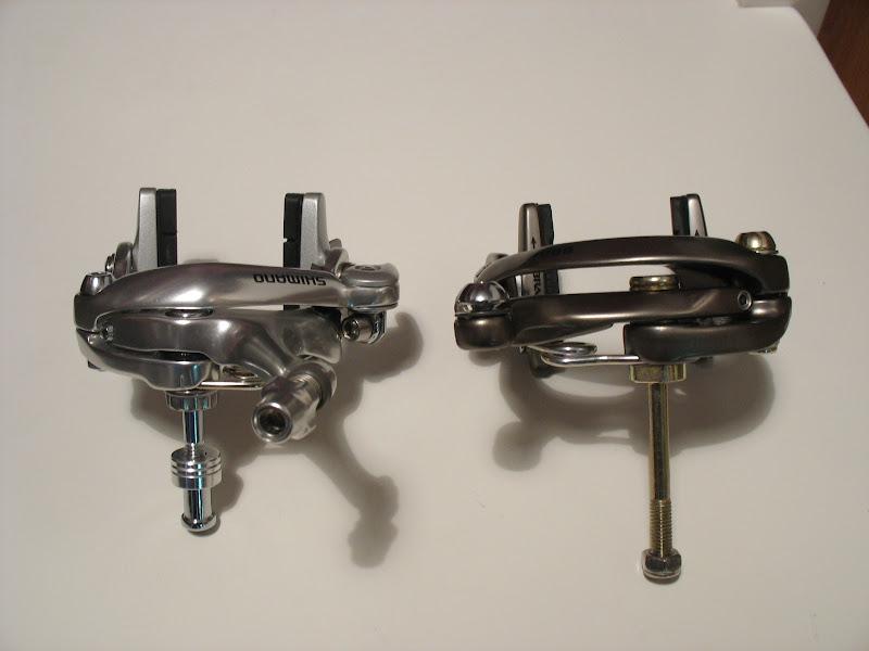 Atelier cycles à Ixelles [montages d'étrier caliper alternatif] IMG_5991