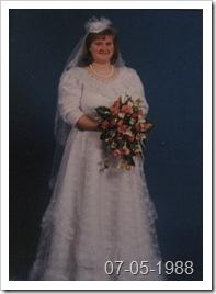 bryllupsdag 014