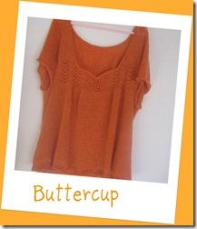 Buttercup 2010