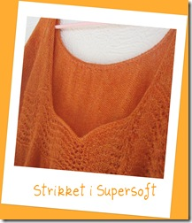 Buttercup supersoft
