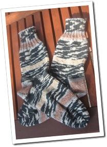 hrmandens sokker 002
