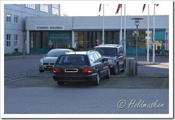 Kolding 026