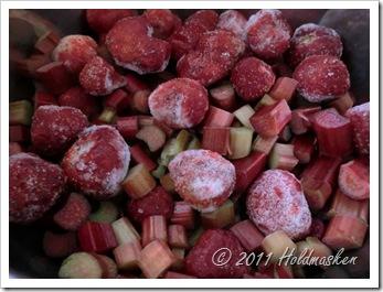 rabarberjordbærmarmelade 002