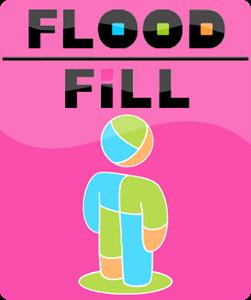 [Imagen Flood Fill]