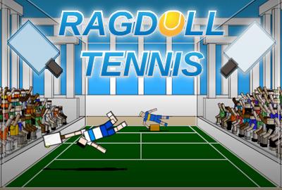 [Imagen Ragdoll Tennis]