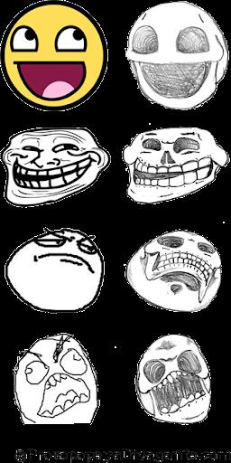[Imagen calaveras-meme]
