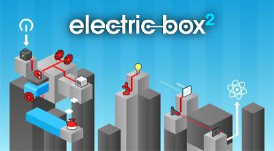 [Imagen Electric Box 2]
