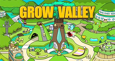 [Imagen Grow Valley]