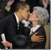 large_Barack-Obama-kiss-Kathleen-Sebelius-Jan29-09