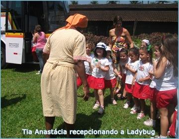 01-recepcao-sitio-tia-anastacia-creche-escola-ladybug-recreio