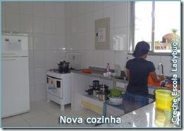 cozinha-creche-escola-ladybug-recreio