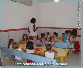 refeitorio-01-creche-escola-ladybug-recreio