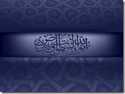 Islamic-3-002