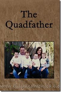 QuadfatherThumbFront3[2]