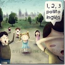 ilus_pollito