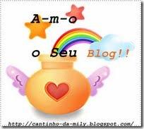 amoseublog