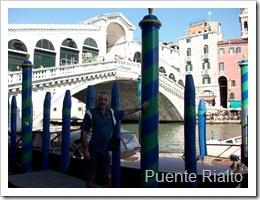 Venecia-1 006-3