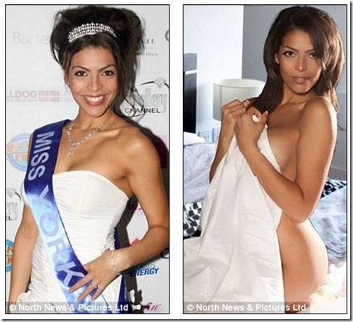 Miss-perde-título-porque-teria-publicado-fotos-nuas-na-web
