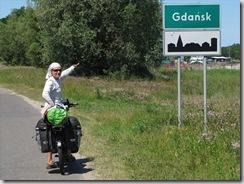 Poland1 (40)