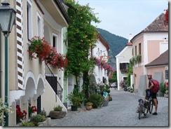 to Salzburg (8)