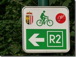 to Salzburg (41)