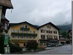 to Salzburg (51)