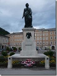 Salzburg to Bregenz (4)