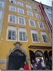 Salzburg to Bregenz (5)