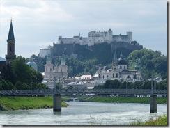 Salzburg to Bregenz (7)