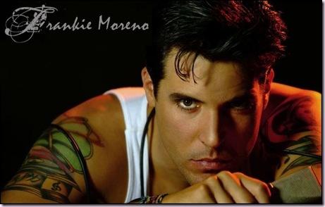 Frankie_Moreno