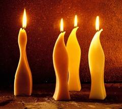 delirio-velas