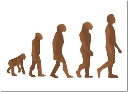 human-evolution-t10176