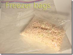 DSC05844-flakes in bag copy