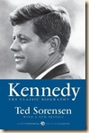 Kennedy-Sorensen