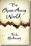 Harkaway-GoneAwayWorldUKHB
