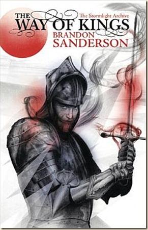 Sanderson-WayOfKingsUK