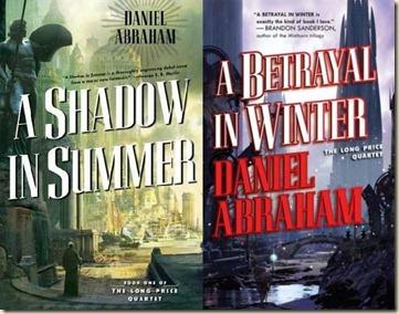 Abraham-1-Shadow&BetrayalIndividualUS