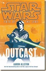 SW-FOTJ-Outcast