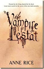 Rice-VampireLestat