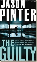 Pinter-TheGuilty
