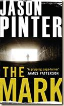 Pinter-TheMark