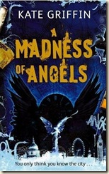 Griffin-MadnessOfAngels
