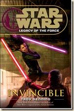 LOTF-Invincible